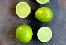 Frutas / Descubre los beneficios y propiedades de las frutas