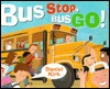 Buses Storytime / Don't miss the bus! These stories will take you to and fro on those big yellow buses. / by storytimes