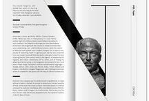 - bookdesign