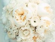 Flowers/Bouquets
