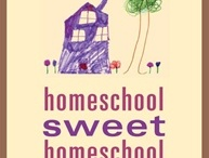Homeschool / by Krista Young