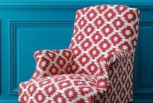 Manuel Canovas Tekstiler