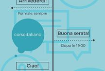 Pillole d'Italiano