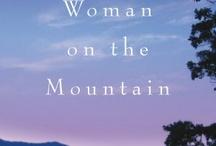 Inspirational Women Authors