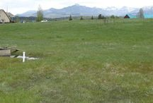 59 Greenbrier Dr., Pagosa Springs, CO 81147 / Co-List- Shelley Low & Janelle Karis  Beautiful 2 acre multi family lot with panoramic mountain views and Park Avenue access. #Land