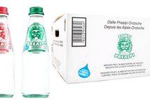 Acqua Prealpi / L'acqua Prealpi è un'acqua oligominerale, microbiologicamente pura, indicata per l'alimentazione e la preparazione degli alimenti dei neonati.  I nitrati sono, infatti, inferiori allo 0,00001% (indice di inquinamento dell'acqua). Il contenuto è praticamente irrilevante o addirittura assente, in quanto è inferiore a un decimo di milligrammo ed il limite di rilevazione analitica della macchina arriva a 0,1 mg/L.