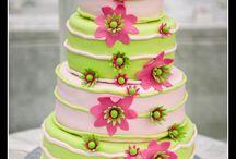 Kt wedding  / by Cortney Calaway