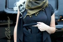 SLIM Deep / The SLIM Deep concealed carry corset. www.deneadams.com