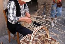 Arts & Crafts in Mugello / Discover Arts & Crafts, in Mugello Tuscany Be social, Be #Mugellogram