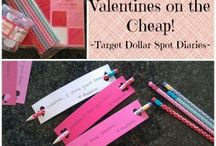 DIY Crafts on the Quick