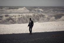 Iceland. Photographer Anton Yulikov / Iceland