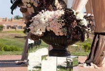 wedding ideas / by Bekka George