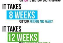gym/ health