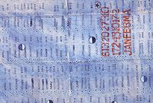 Art brut / Georges Widener. / by Ozgül Pranbanan