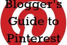 Blogging Tips & Advice