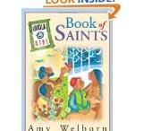 Amy Welborn's Books