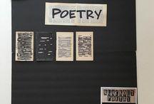 English- poetry