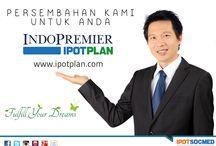 Ipotplan / Free financial planning tanpa terkecuali dan tanpa syarat