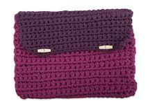 Boodles Yarn