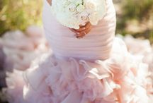 Wedding Dresses / Wedding Dresses for girls