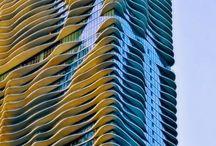 Arquitec-blanda y orgánica
