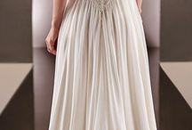 Emi wedding dresses