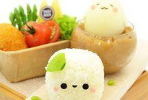 Cutty Food