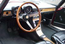 ALFA GT 1750