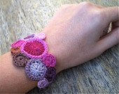 Crochet Crochet Crochet / A Crochet Designers collection of inspiration and creations.