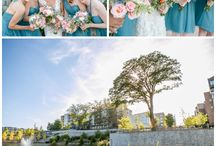 Bridesmaids / by Ardent Story Photography