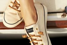 chaussures / shoes | chaussures | Schuhe
