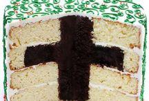 Kitti torta