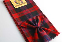 Clan Brown / Broun Products / http://www.scotclans.com/clan-shop/broun/ - The Brown clan board is a showcase of products available with the Brown clan crest or featuring the Brown tartan. Featuring the best clan products made in Scotland and available from ScotClans the world's largest clan resource and online retailer.