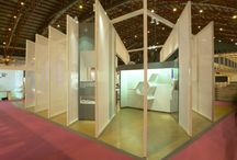 Exhibition design / Exhibition stand design