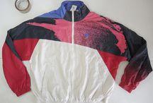 vintage sport / vintage sport clothing