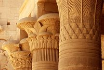 Egypt ARH.