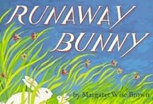Kids:   Children's Books / by Shirley Lollar