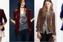 Blog Natywalter Fashion