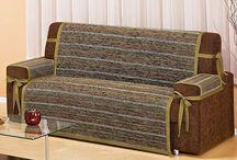 forros sofá