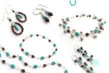 Everything Jewellery