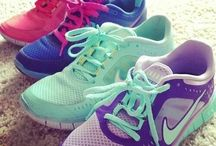 Sport/motivation