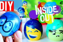 idee inside out