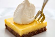 taart citroen/bastogne