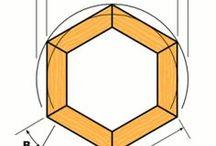 Woodworking maths