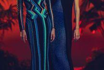 Fashion 2017