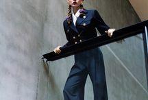 Glam Favorites: Kate Moss