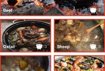 Braai Recipes