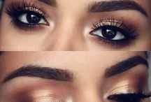 Göz farları