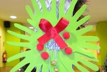2012 Actividades de Ocio y tiempo libre / https://lasalamandrasiguenza.wordpress.com/