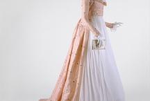abiti periodo regency